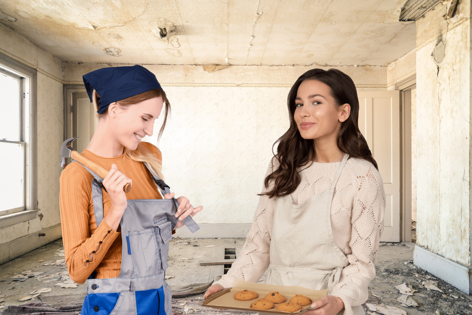 Brachte kekse für süße leckerei pause